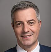 04-Pierre-Antoine-Hildbrand