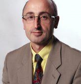 Michel Stattoni. Secrétaire général du DFIRE dès fin 2013.