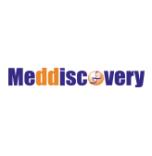 02_Meddiscovery