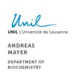 02_UNIL_Dpt_Biochemistry_a