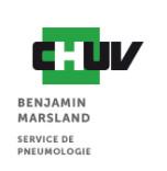 03_CHUV_Pneumologie