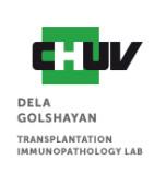 06_CHUV_Immunopathology