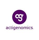 07_Actigenomics