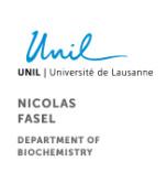 07_UNIL_Dpt_Biochemistry_b