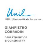 08_UNIL_Dpt_Biochemistry_c