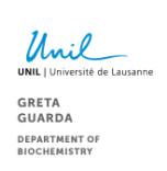 09_UNIL_Dpt_Biochemistry_d