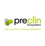 10_Preclin