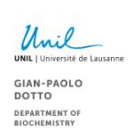 10_UNIL_Dpt_Biochemistry_e