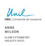 11_UNIL_FCF