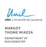 14_UNIL_Dpt_Biochemistry_f
