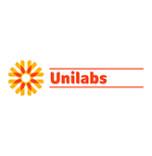 15_Unilabs