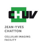 16_CHUV_Cellular