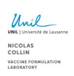 17_UNIL_Vaccine