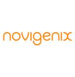 18_Novigenix
