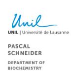 18_UNIL_Dpt_Biochemistry_g