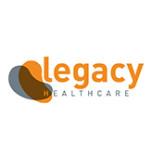 19_Legacy