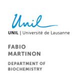 20_UNIL_Dpt_Biochemistry_i