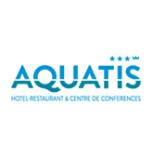24_Aquatis