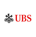 29_UBS