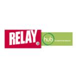 30_Relay_Hub