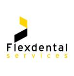 38_Flexdental