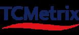 logo TCMetrix