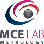 MCElab-logov2