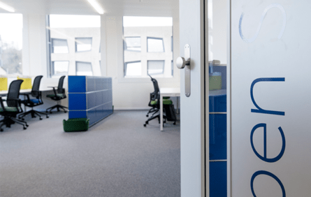 BIOPOLE_Slider_Digital Health Hub open space entrance_690x459px