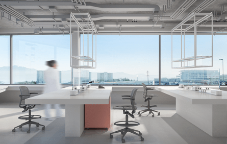 BIOPOLE_Slider_Superlab lab view_690x459px